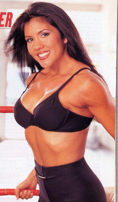 Mia St John 437299 W moreover Paris Hilton Full Hd Wallpapers together with Christian Bale Height Weight Age furthermore News as well Top Ten Best Latino Boxers Time. on oscar de la hoya career